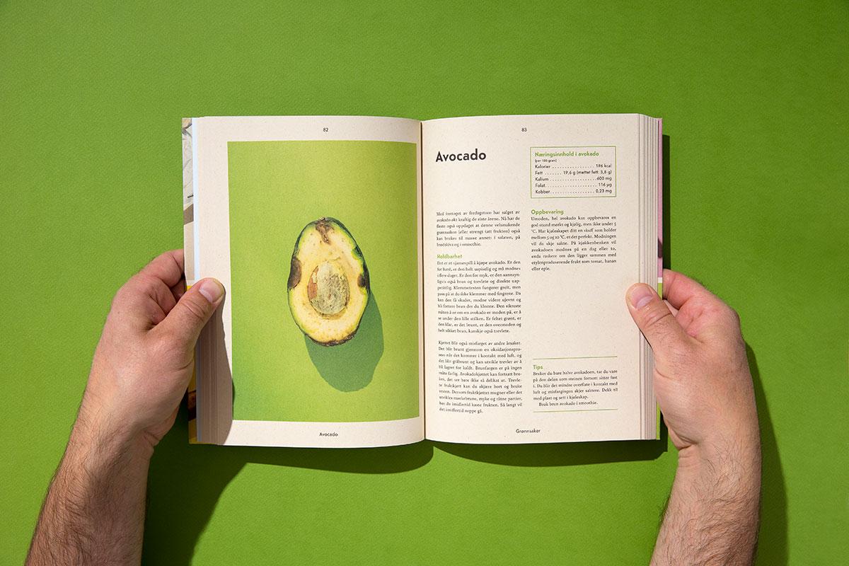 Handverk_Forlag_Inside_4.jpg