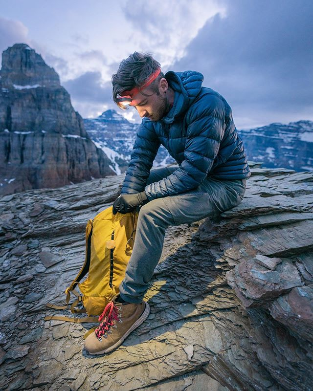 "I put the @duerperformance Adventure Pant to the test on my recent trip to the Rocky Mountains and couldn't be happier with how they performed! ⠀⠀⠀⠀⠀⠀⠀⠀⠀⠀⠀⠀⠀⠀⠀⠀⠀⠀⠀⠀⠀ They're lightweight and water repellent but also super stretchy and mobile. Perfect for exploring the backcountry. 🌲👖 ⠀⠀⠀⠀⠀⠀⠀⠀⠀⠀⠀⠀⠀⠀⠀⠀⠀⠀⠀⠀⠀ My friend @braybraywoowoo ""borrowed"" my other pair for an afternoon paddle... I still haven't gotten them back 😂 ⠀⠀⠀⠀⠀⠀⠀⠀⠀⠀⠀⠀⠀⠀⠀⠀⠀⠀⠀⠀⠀ #DUERIRL #Ad ⠀⠀⠀⠀⠀⠀⠀⠀⠀⠀⠀⠀⠀⠀⠀⠀⠀⠀⠀⠀⠀ PC 1, 2: @wildbonde"