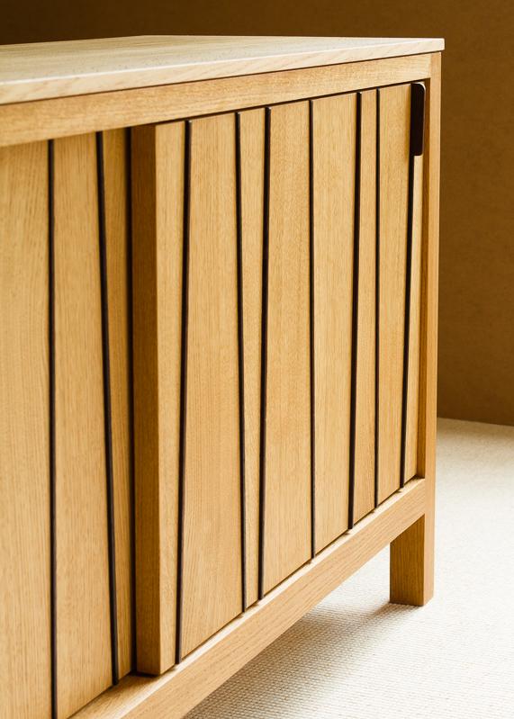 oak-sideboard-3.jpg
