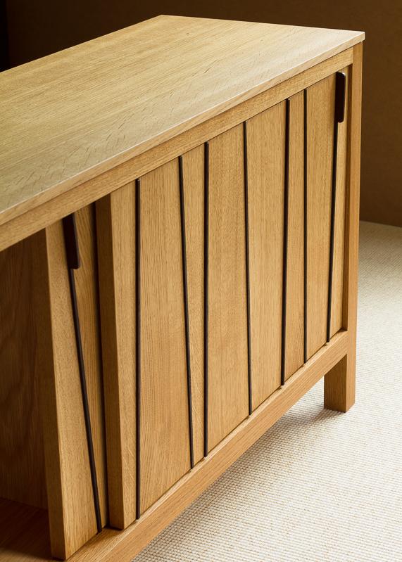 oak-sideboard-4.jpg