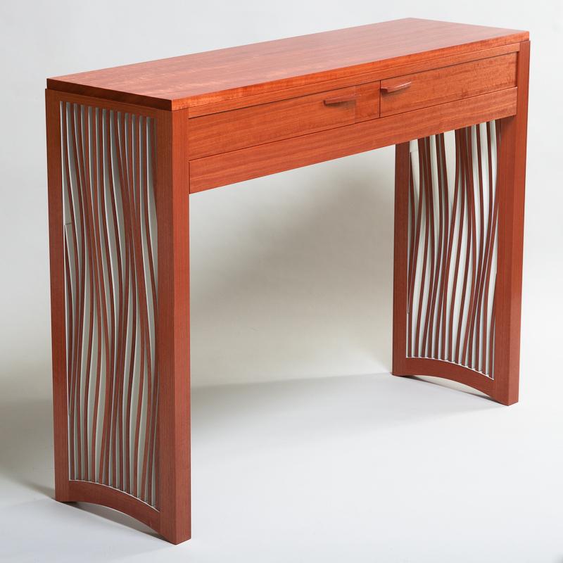 hall_table-1.jpg