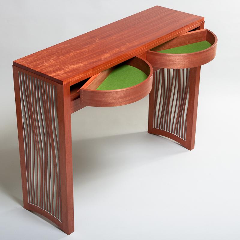 hall_table-2.jpg