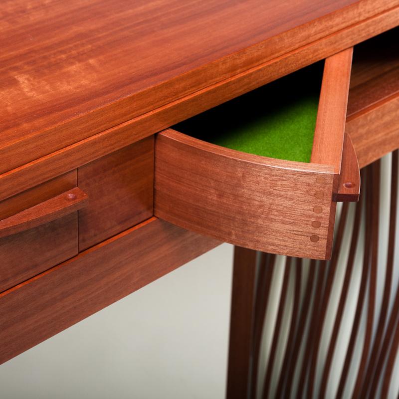 hall_table-4.jpg