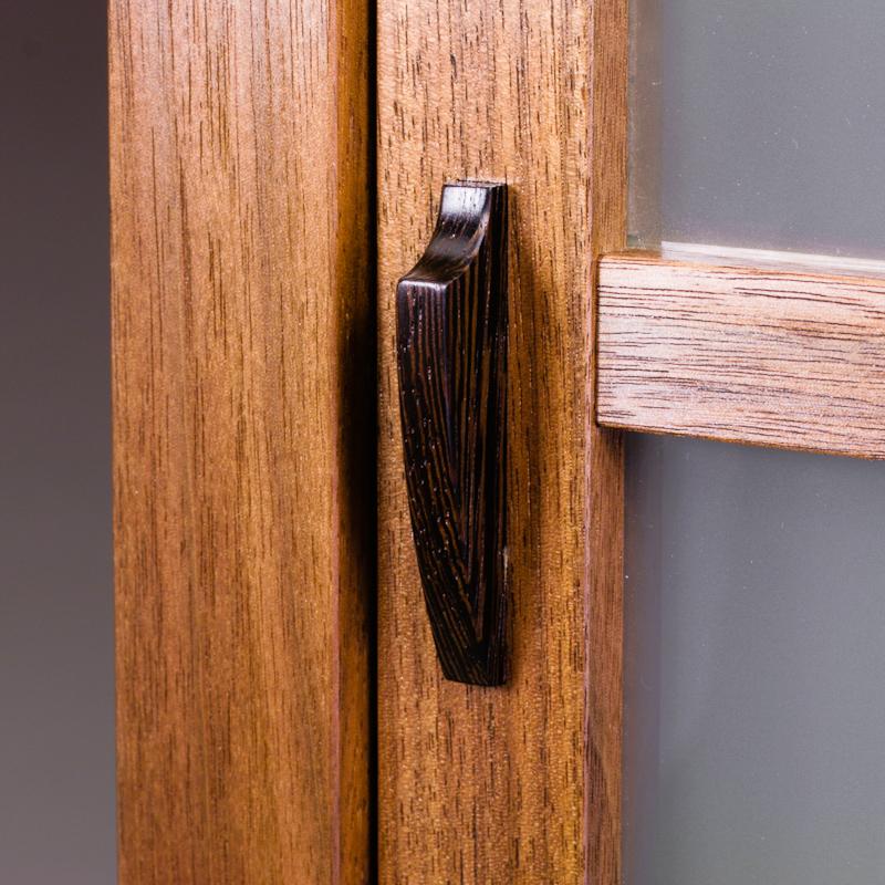 sideboard-4.jpg