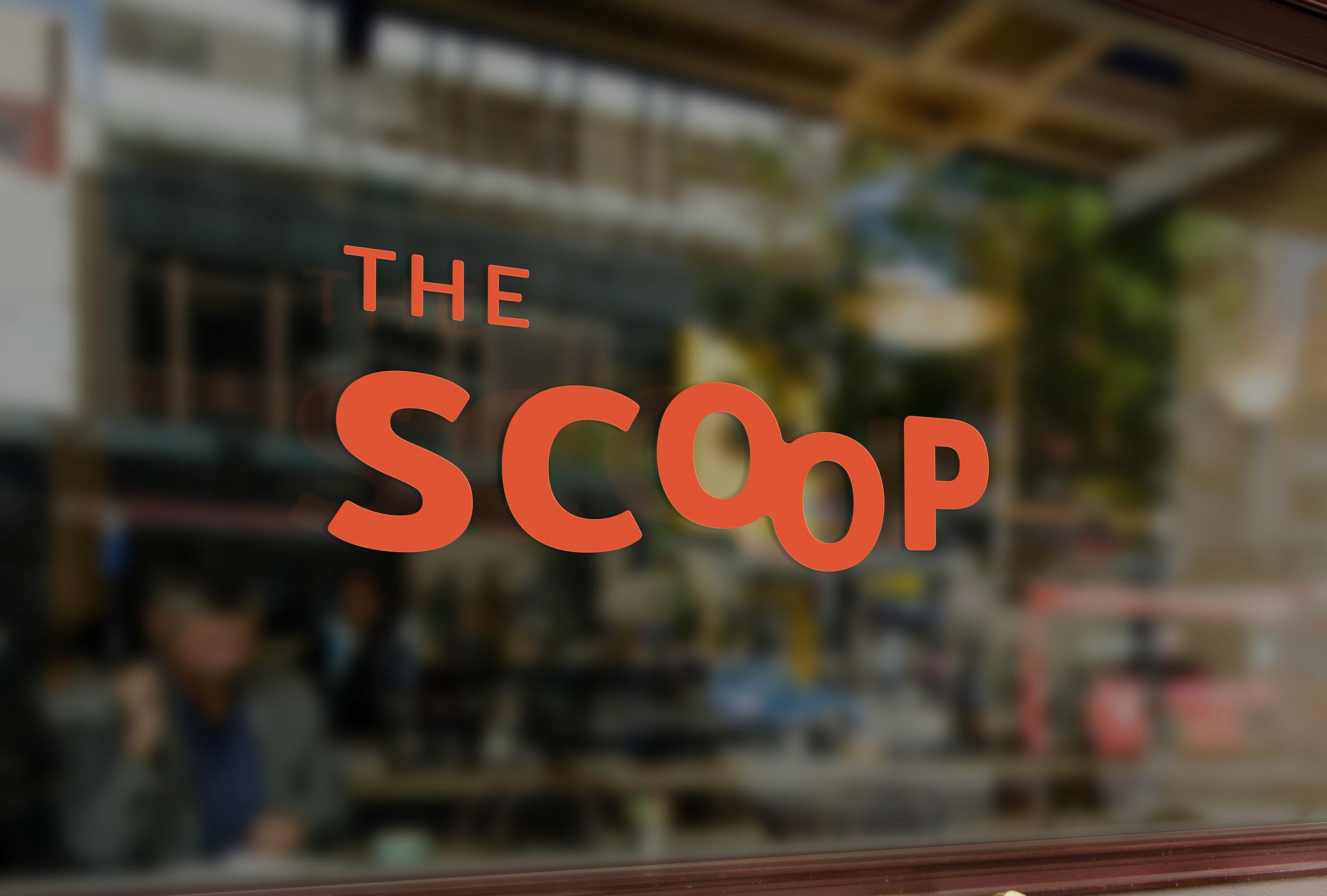 TheScoop_window.jpg