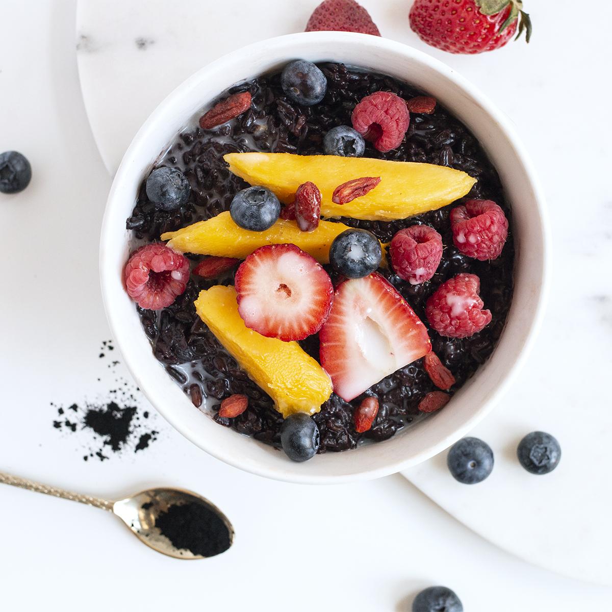 BlackRice_Porridge_IN.jpg
