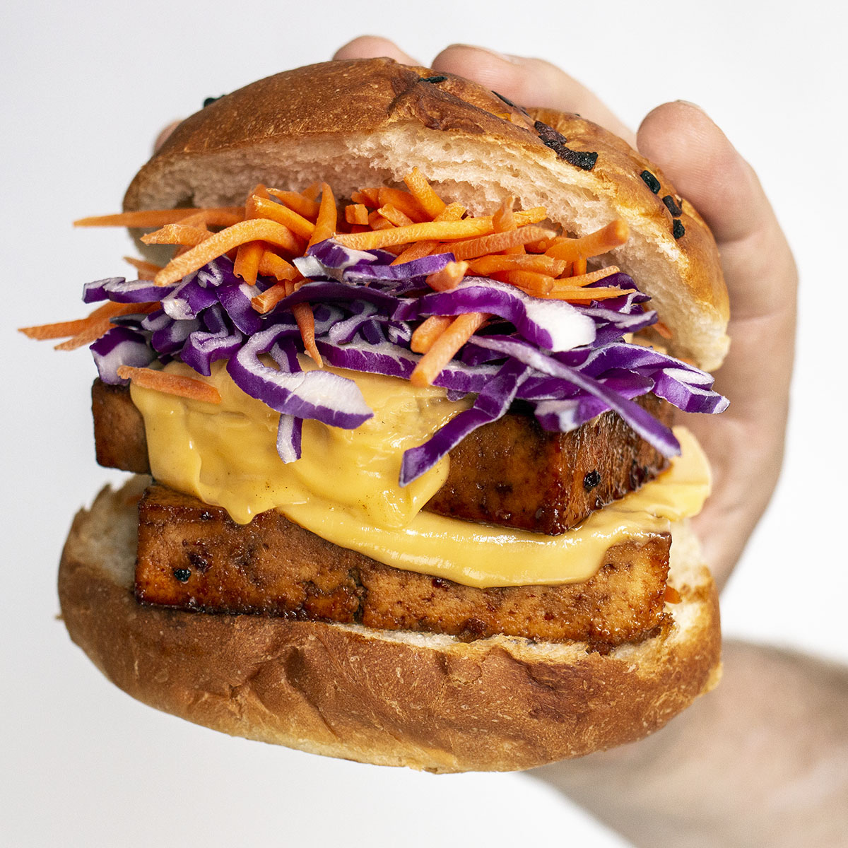 Burger_working_IN.jpg