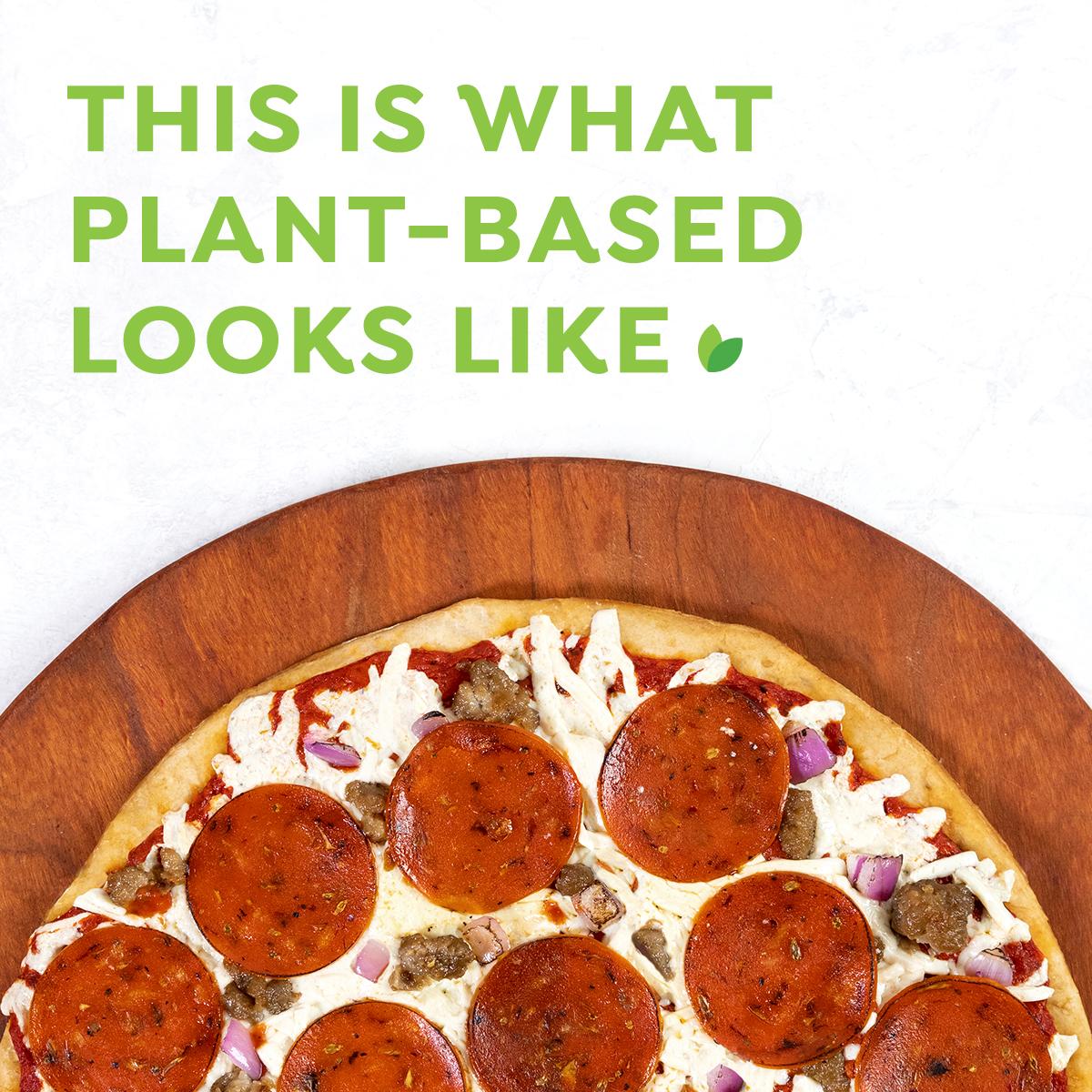 Daiya_Meatlovers Pizza_FB.jpg