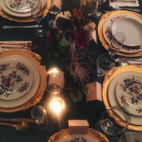 thanksgiving-table-2016.jpg