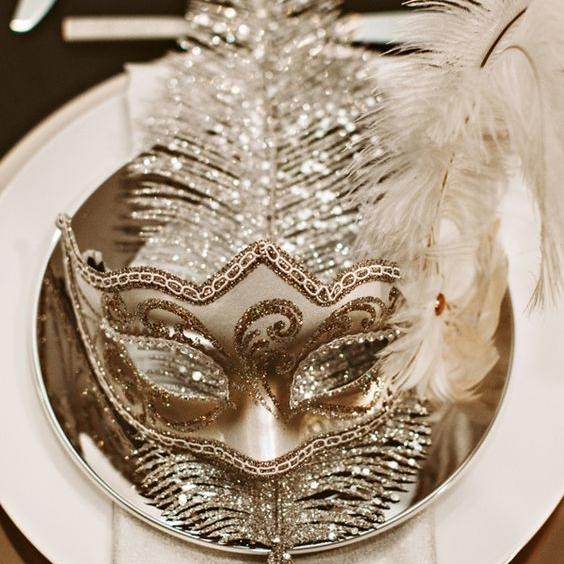 venetian-mask.jpg