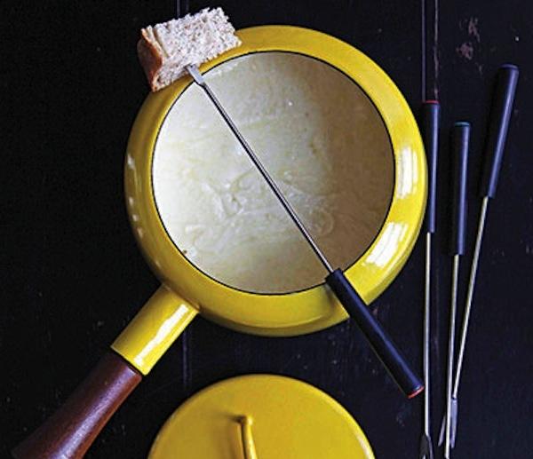 fondue-party-0117.jpg