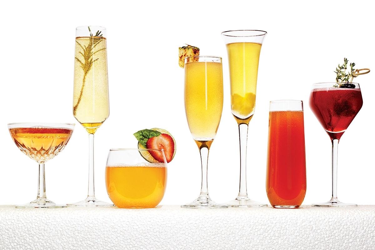 sparkling-cocktail-bar-1216.jpg