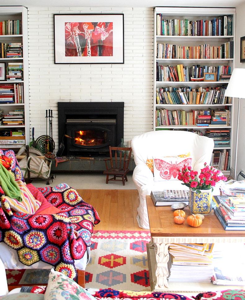 image via  Nest Pretty Things