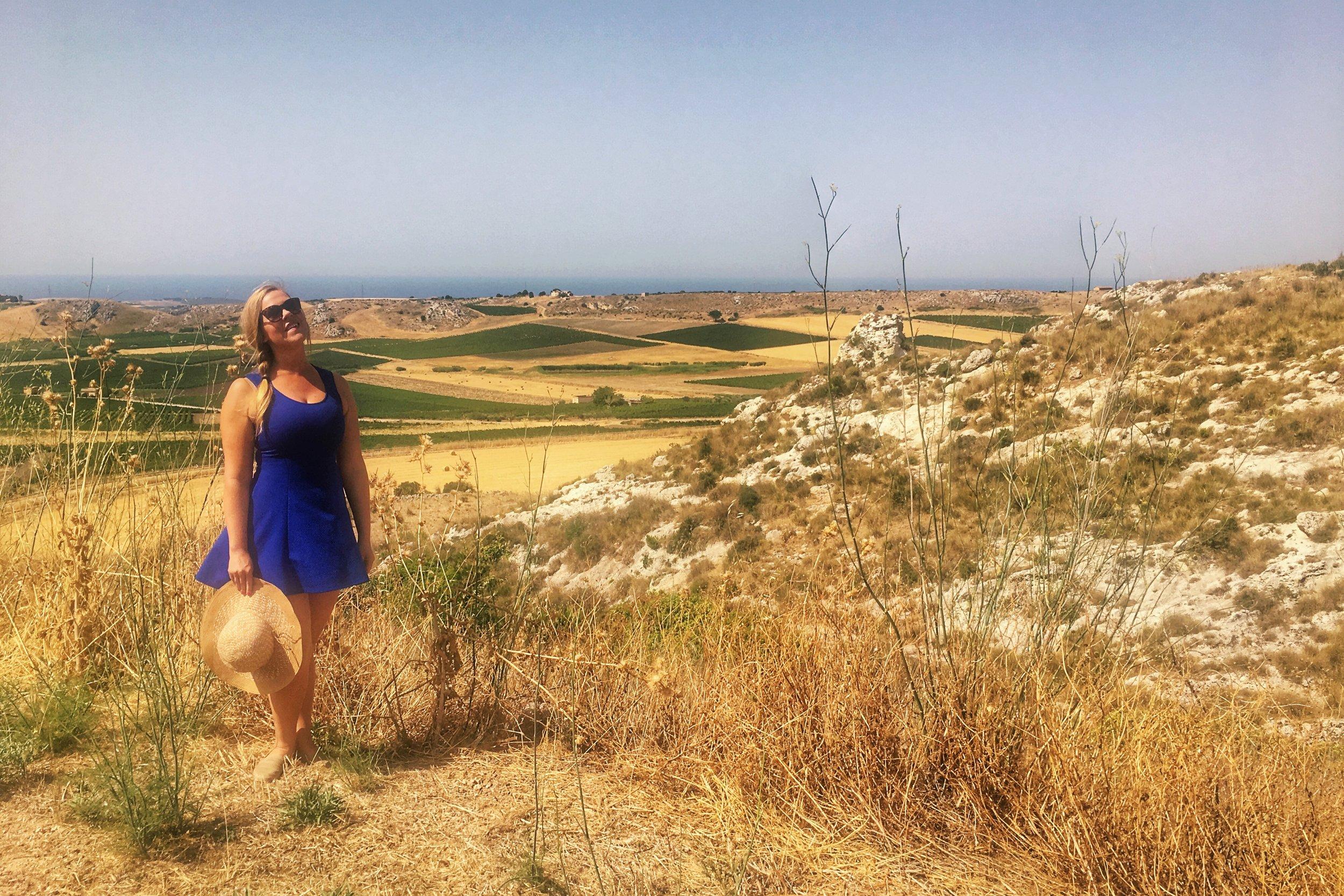 wine-travel-wellness-tips