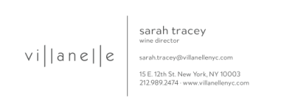 Signature-Villanellle-Tracey.png