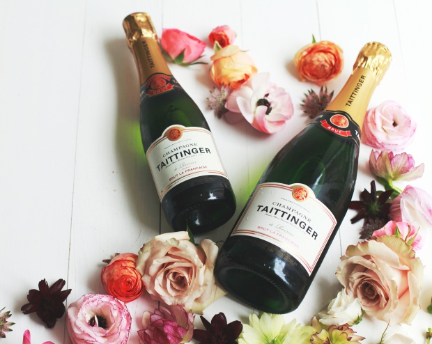 taittinger-blossoms.jpg