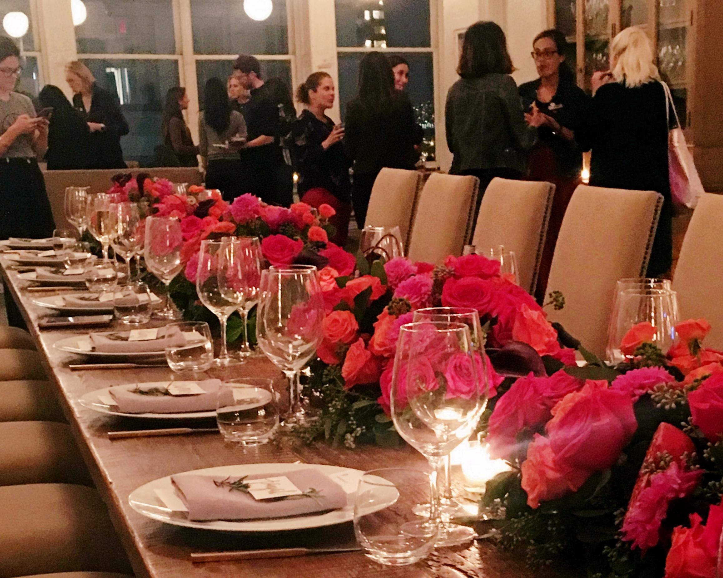seated-wine-dinner.jpg