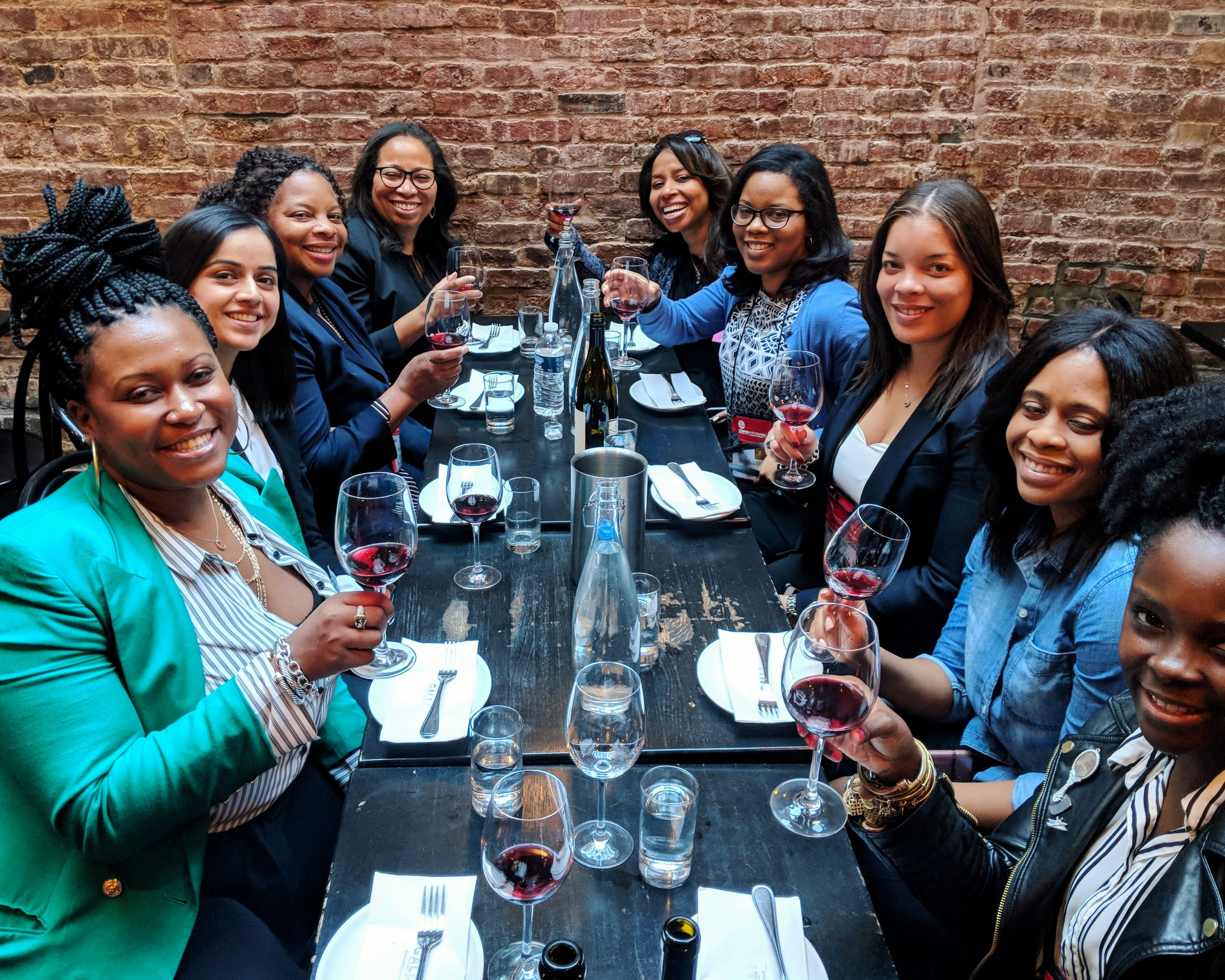 attorneys-wine-tasting.jpg