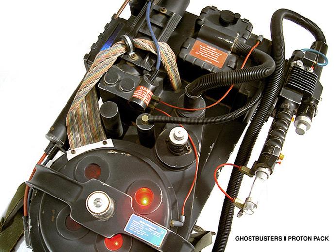 I aint afraid of not having power tools!