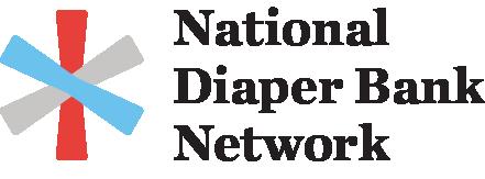 ndbn-logo.png