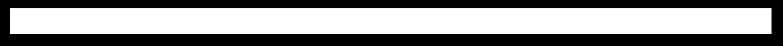 bcdp-logo-v2-knockout.png