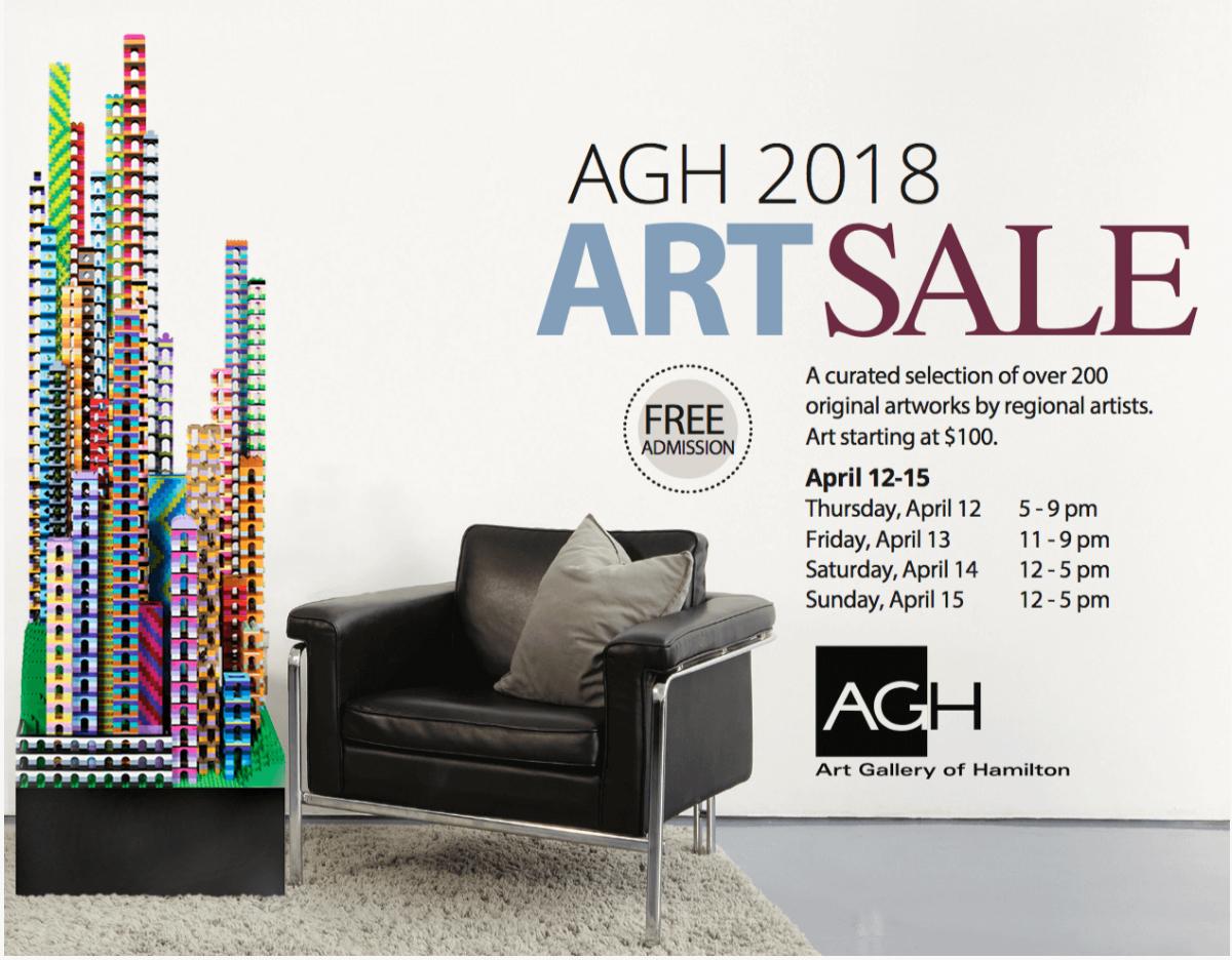 AGH art sale.jpg