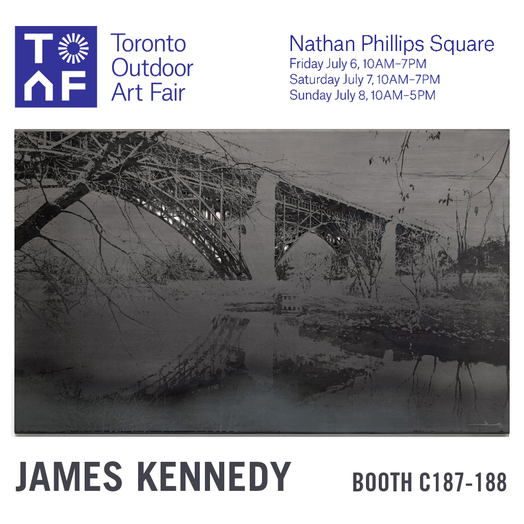 James Kennedy_AD TOAF 2018.jpg