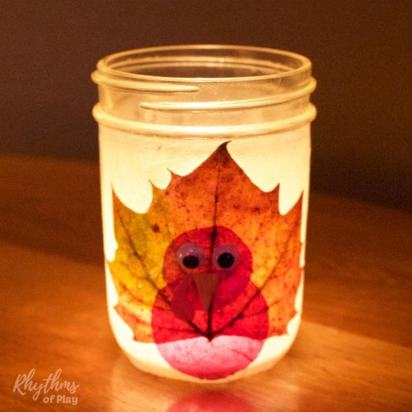 Turkey-Leaf-Lantern-Thanksgiving-Nature-Craft.jpg
