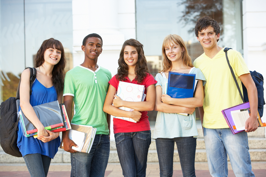 bigstock-Group-Of-Teenage-Students-Stan-139154002.jpg