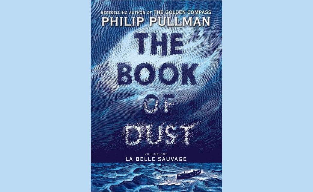 the book of dust - wide rect.jpg