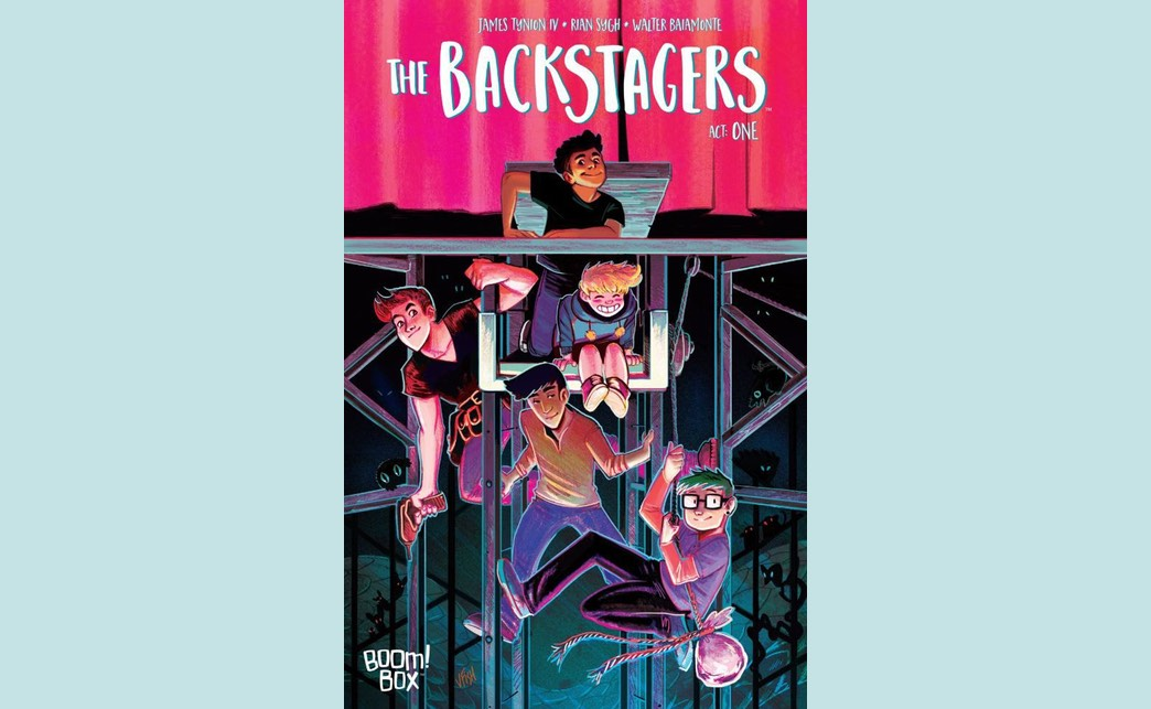 backstagers - wide rect.jpg