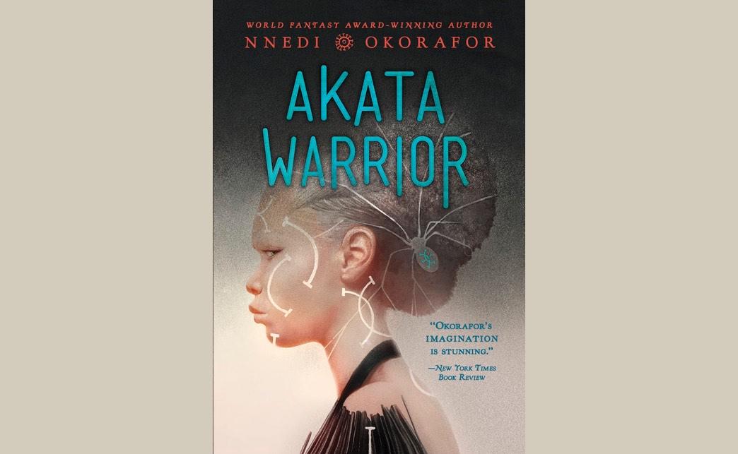 akata warrior - wide rect.jpg