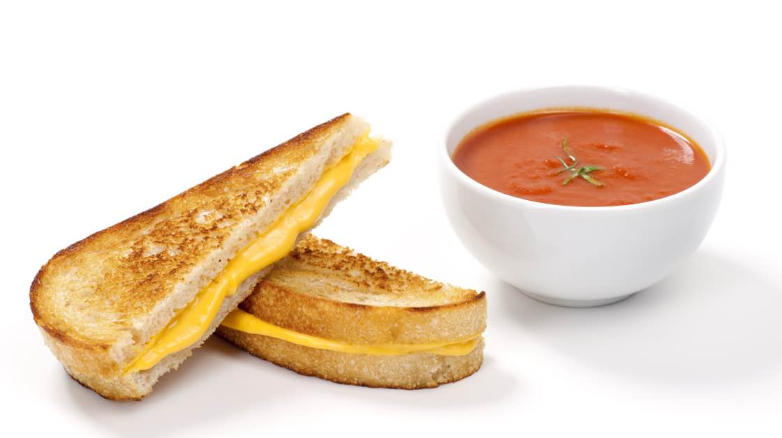 tomato-soup-grilled-cheese_1120.jpg