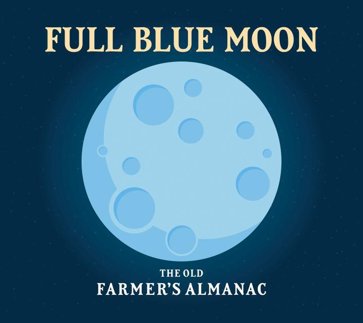 full_blue_moon.jpg