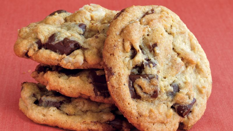 chocolate chunk cookies.jpg