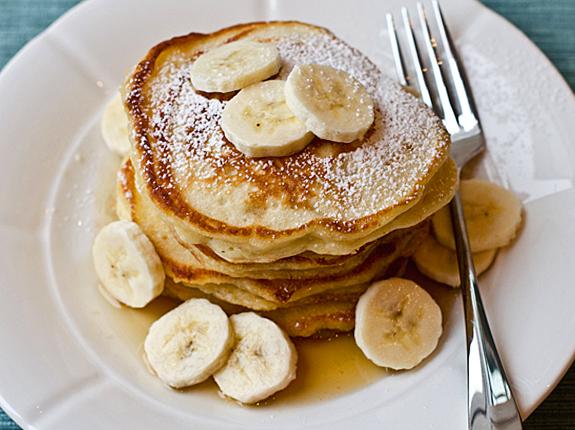 Banana_Pancakes.jpg