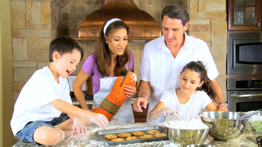 family baking cookies.jpg