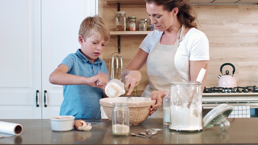 family making pancakes.jpg