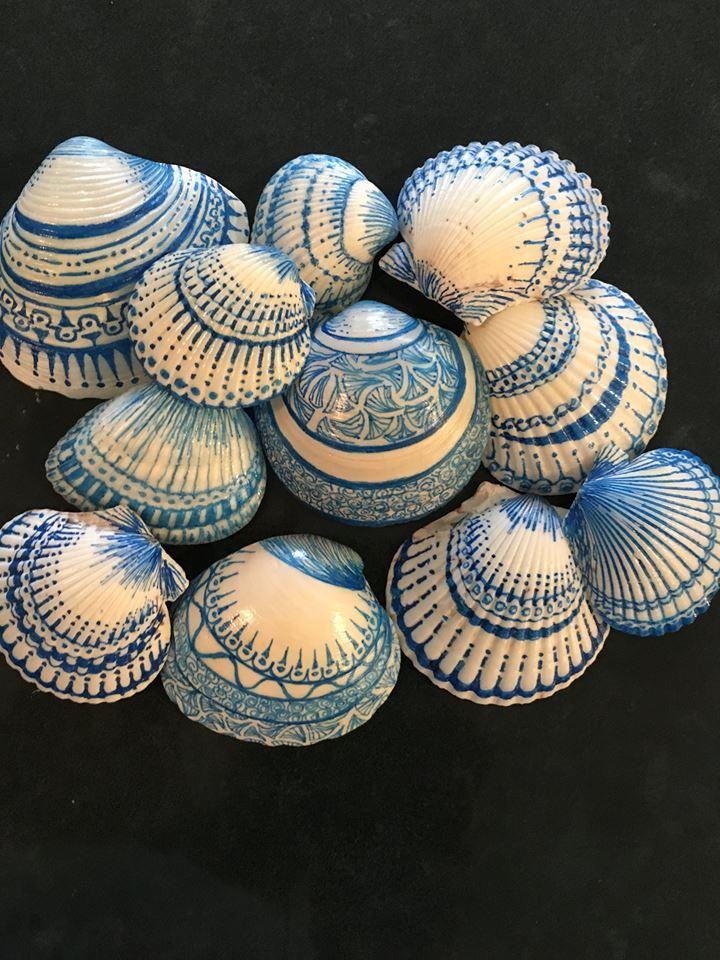 sharpie seashells.jpg
