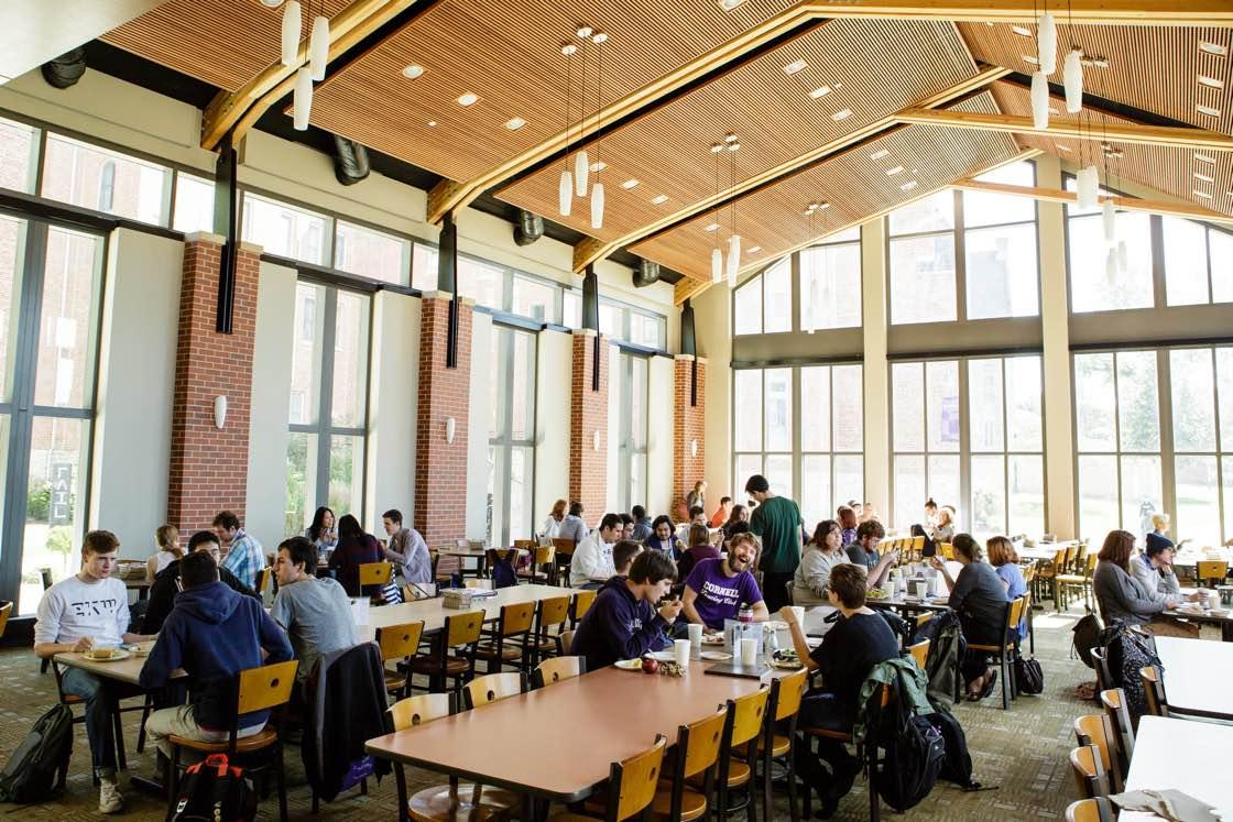 cornell dining hall 1120.jpg