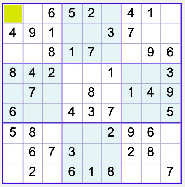 sudoku easy sample ss.png
