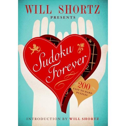 will shortz sudoku forever.jpeg