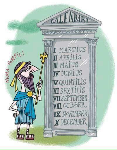 roman_calendar_cartoon.jpeg