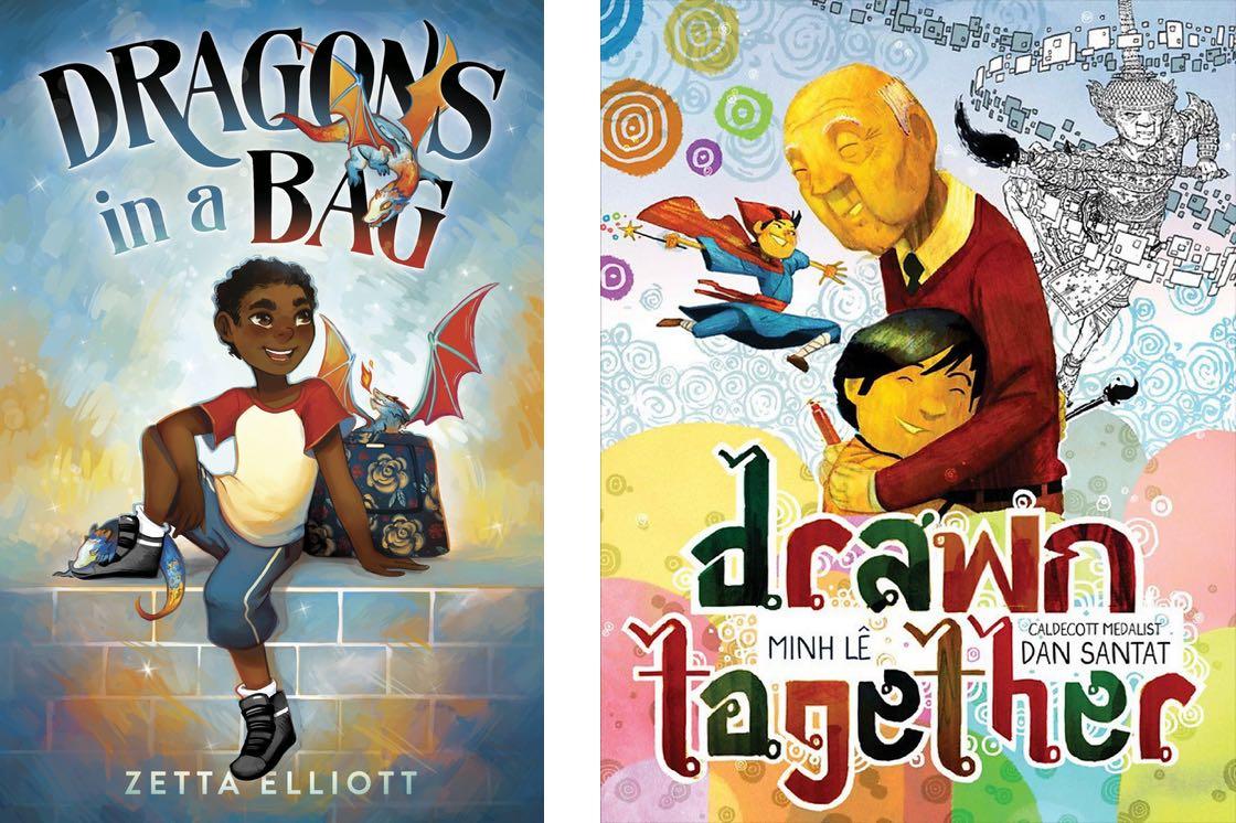 best childrens books 2018 - layout 2.jpg