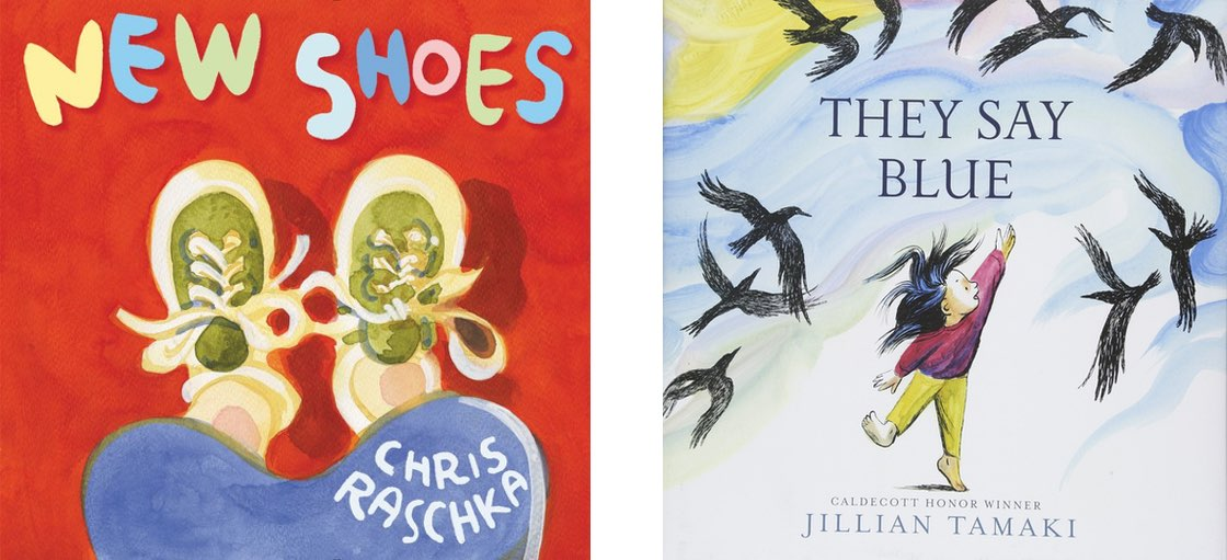 best childrens books 2018 - layout 4.jpg