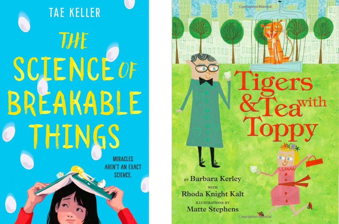 best childrens books 2018 - layout 5.jpg