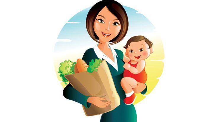 mom with child cartoon.jpg