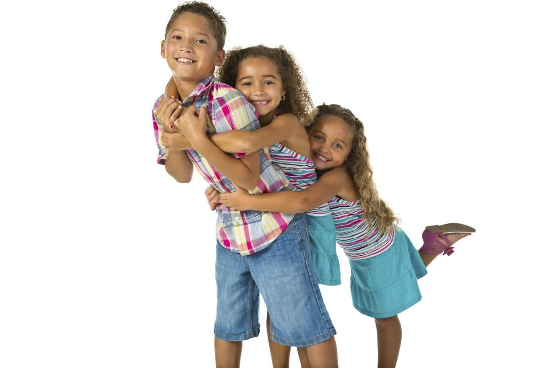 Image_three-siblings-hugging 1120.jpg