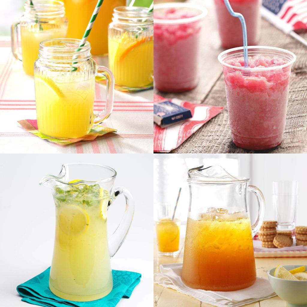 4 lemonades.jpg