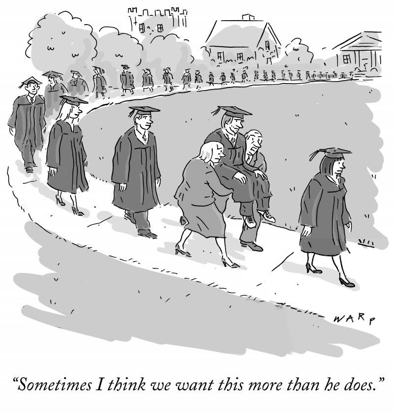 parents carrying grad cartoon.jpg